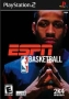 ESPN NBA Basketball- Xbox