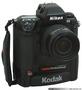Kodak DCS760
