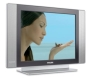 "Philips PF4121 Series LCD TV (15"",20"")"