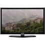 "Samsung 32"" Class 720p Clear Motion 60Hz LED HDTV"