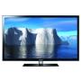Samsung 37D5000 Series (UN37D5000 / UE37D5000 / UA37D5000)