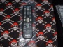 Sanyo TV Remote Control FXRF DS31810 LIGHT PIP Supplied with models:DS31810 DS31590 DS35590 DS35500 DS35510 DS27910 DS31820 DS32830 DS32830H
