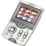 Sony Navitus RM-NX7000 - Universal remote control