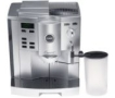 Jura-Capresso C3000 Espresso Machine & Coffee Maker
