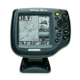 Humminbird 500 Series 580 Combo