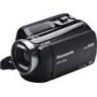 Panasonic SD80 HD Camcorder - Black