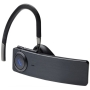BlueAnt Q1 Voice Controlled Bluetooth Headset with Multipoint (New in Bulk Packaging)