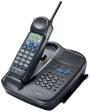 Uniden EXI 8965