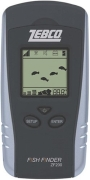 Zebco ZF200 Portable Fish Finder