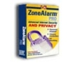 Zone Labs ZoneAlarm Pro 3.0