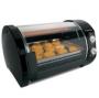Proctor Silex Large 4 Slice Toaster Oven Broiler