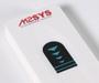 M2SYS Desktop Biometric Suite