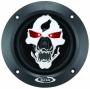 Boss Audio SK422 Phantom Skull 4in 2-Way Speaker 250W Max