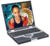 HP Presario 1505US 1.6 GHz Pentium 4-M Laptop