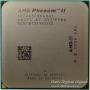 DCS Trend PC Game AMD X4-965