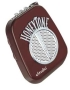 Danelectro E15 Headphone Amplifier