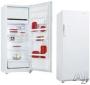 Danby Freestanding Top Freezer Refrigerator D9604W
