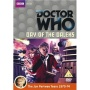 Doctor Who: Day Of The Daleks (Dr Who)