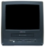 "Emerson EWC / EWF 04 Series TV (13"", 20"")"