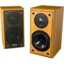 Epos Acoustics M5 - (Bookshelf Speakers)