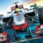 F1 2012 ::: Review (PS3)