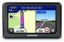 "Garmin Nuvi 2455 4.3"" Sat Nav with UK and Full Europe Maps"