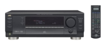 JVC RX-8030VBK