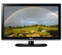 "LG 32"" Diagonal LCD HD TV with 3 HDMI Ports & Picture Wizard"