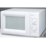 Magic Chef MCD770RW Microwave Oven