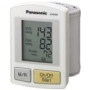 Panasonic EW3006S Wrist Blood Pressure Monitor