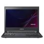 Samsung NP400B2B