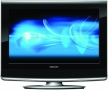 Skyworth SLTV-1569A 15.6-Inch Widescreen LCD TV