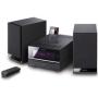 Sony CMT-BX50BTi