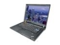 ThinkPad R Series R61(7734N3U) Intel Core 2 Duo 14.1 Wide XGA Intel GMA X3100 NoteBook