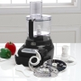 Wolfgang Puck 7-Cup Food Processor