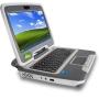 Zoostorm FizzBook Bang 8.9-inch Netbook/Children's Laptop (Intel Atom 1.6GHz, 1GB RAM, 30GB HDD, XP Home)