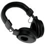 iPod Nano Headset Headphones Music Player