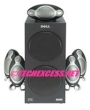 Altec Lansing 5.1 Speaker System, Super Subwoofer, THX Certified, A Must For Gaming, Model: ADA995.