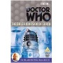 Doctor Who: The Dalek Invasion Of Earth (Dr Who)