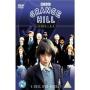 Grange Hill: Series 1 & 2 (5 Discs)