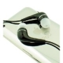 Headphones with Mic for ipod Touch 4th Gen 4g Earphones