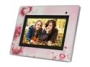 Lite-On PHOTO FRAME CENOMAX 7  5 IN 1 LCD 7IN R 480X234 C 400:1        IN NMS