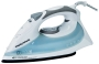 Morphy Richards Comfigrip 40709 Steam Iron