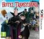 Hotel Transylvania (DS)
