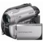 Sony Handycam DVD110 DVD Camcorder