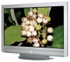 "Sony KE MR1 Series TV (42"", 50"")"