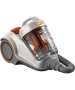 Vax Power 6 2000 Watts Bagless Cylinder Vacuum Cleaner