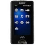 16 GB X Series Walkman Video MP3 Player Black