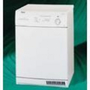Hotpoint TC71