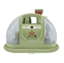 Bissell  LITTLE green  Canister Vacuum